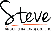 Steve Group(Thailand) Co., Ltd.