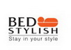Bedstylish - Sales and Marketing Hotel Management