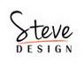 Steve Design